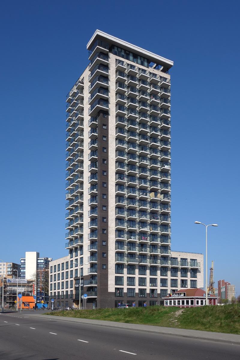 Den haag waldo tower page 10 skyscrapercity for Waldos travel den haag
